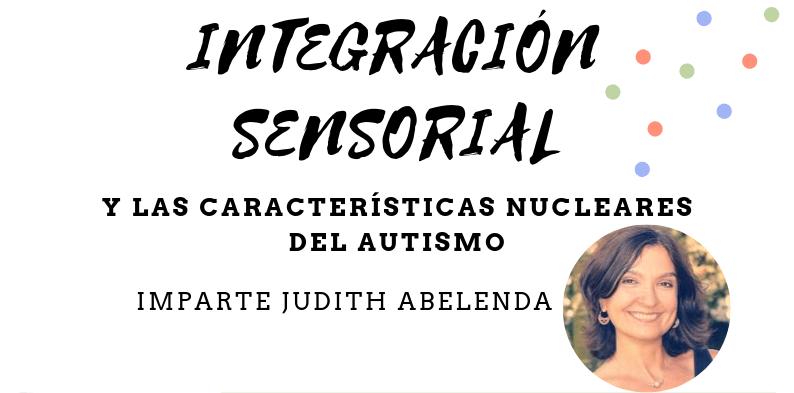 Judith Abelenda